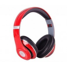 Headphone Bluetooth Beat S900