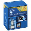 CPU Intel G3250 Socket 1150