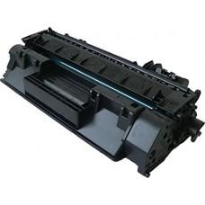 Cartridge 05A