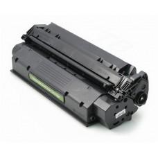 Cartridge 15A