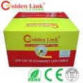 Cáp mạng Golden Link 6e (Thùng 300m)
