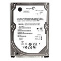 Hdd Laptop Seagate 80GB