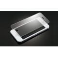 MD cường lực iPhone 5/5S 1 mặt