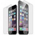 MD cường lực iPhone 6 Plus 1 mặt