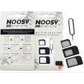 Bộ chuyển đổi sim Noosy