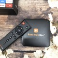 Tivi Box Pana Play Box+ Ram 4GB