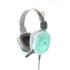 Headphone Qinlian A2 LED