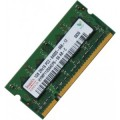 DDR2 Laptop 1G Bus 800