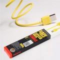 Cáp sạc Micro USB Remax