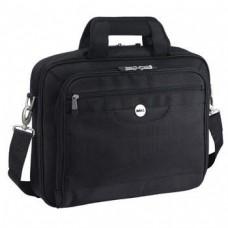 Túi xách Laptop Dell loại tốt