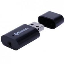 USB Bluetooth PT810- Thiết bị nhận Bluetooth cho Loa và Amply