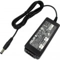 Adaptor Laptop Asus 19V 4.7A