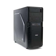 Thùng CPU máy bàn