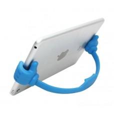 Giá đỡ điện thoại, ipad, máy tính bảng hình cánh tay