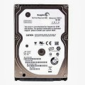 Hdd Laptop Seagate 160GB