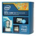 CPU Intel i3-4160 Socket 1150