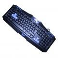 Keyboard Vision G9