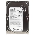 Hdd Seagate 250G Cty