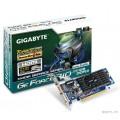 VGA 1GB Gigabyte N210D3 - 1GI